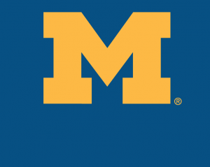 UMich.png