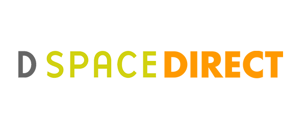 DSpaceDirect